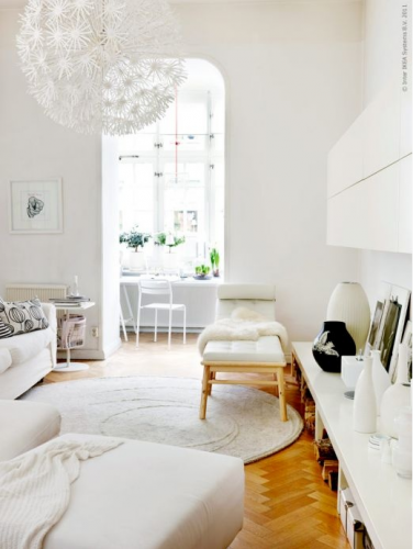 blanc,déco,design,home,décoration,white,pinterest