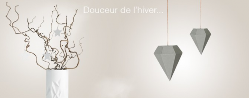 sites, déco, e-shop, décoration, web, home, interior, maison, house, fleux, merci, anna g, landmade, shop happy home, neest, le repère des belettes