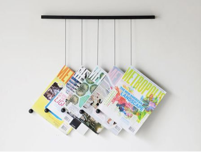 porte revues,porte journaux,journaux,magazine,rangement magazine,deco,diy,home,interieur,interior,scandinavian design,decoration,design,vintage,recup,salon