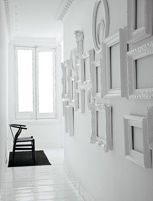 blanc, déco, design, home, décoration, white, pinterest,