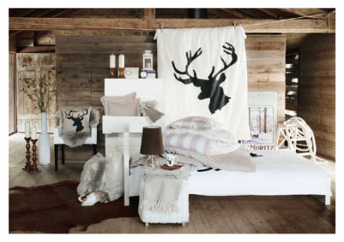 chalet ladecodekatia. Black Bedroom Furniture Sets. Home Design Ideas