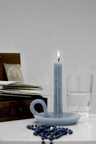 bougeoir,tallow,lovelymarket,déco,home,intérieur,maison,house,interior,candle,bougie